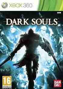 Descargar Dark Souls [MULTI5][PAL][XDG3][COMPLEX] por Torrent